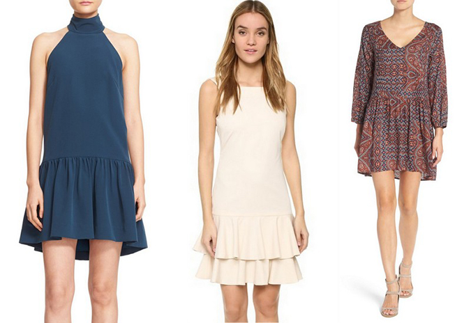 The best dresses for summer