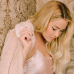 Here & There: My New LC Lauren Conrad Runway Collection and Pop-Up Shop