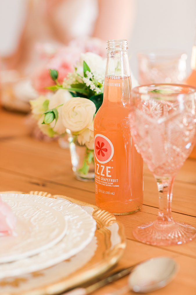 How to pull off the perfect wedding toast