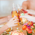 Wedding Bells: 5 Rules of Wedding Toast Etiquette