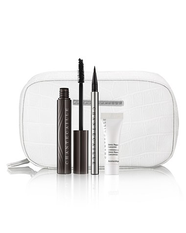 "Chantecaille ""The Perfect Eye"" kit"