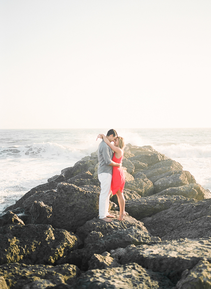 Engagement photography tips every couple should know before their session