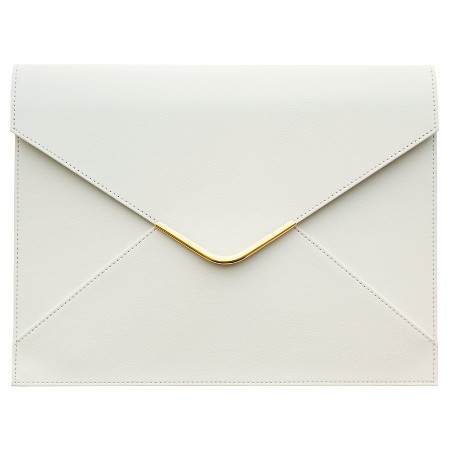 Sugar Paper envelope document folder