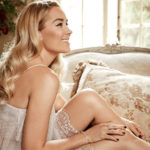 Chic Peek: My LC Lauren Conrad Runway Collection