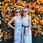 ID Me: What I Wore to the 2016 Veuve Clicquot Polo Match