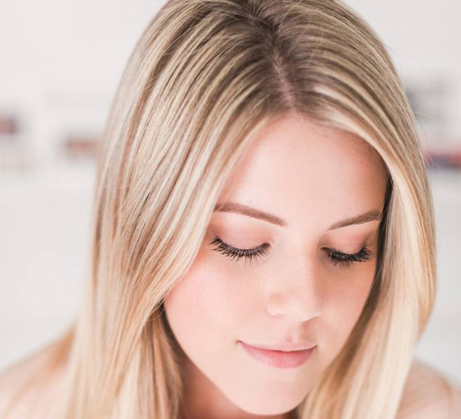 Beauty Note: Everything You Need to Know About Microblading Your Brows