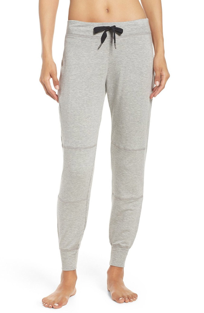 Beyond Yoga Fleece Sweatpants