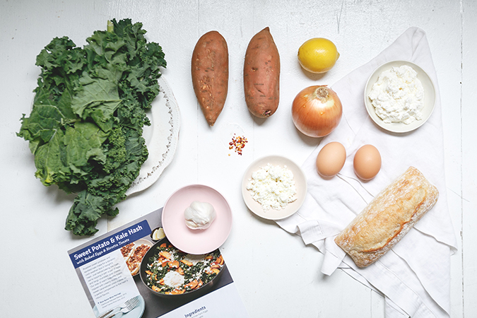 how to become a better chef at home