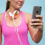 Tuesday Ten: Our Favorite Health and Fitness Apps