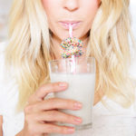 Healthy Habits: The Smart Girl's Guide to Milk Alternatives