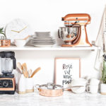 Wedding Bells: The Wedding Registry Formula
