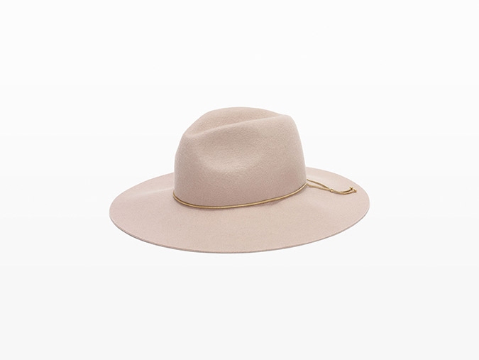 Club Monaco Chandisse Hat