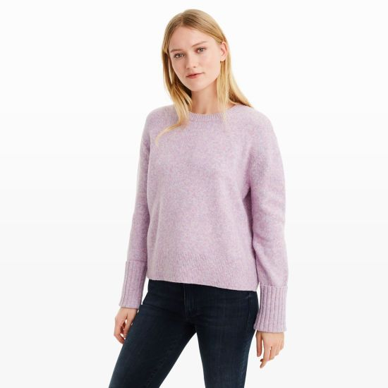 . Club Monaco Renlana Sweater