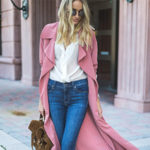 Tuesday Ten: February Style Tips