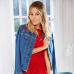 Chic Peek: My February LC Lauren Conrad Collection