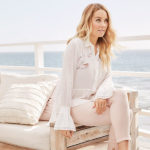 Chic Peek: My March LC Lauren Conrad Collection
