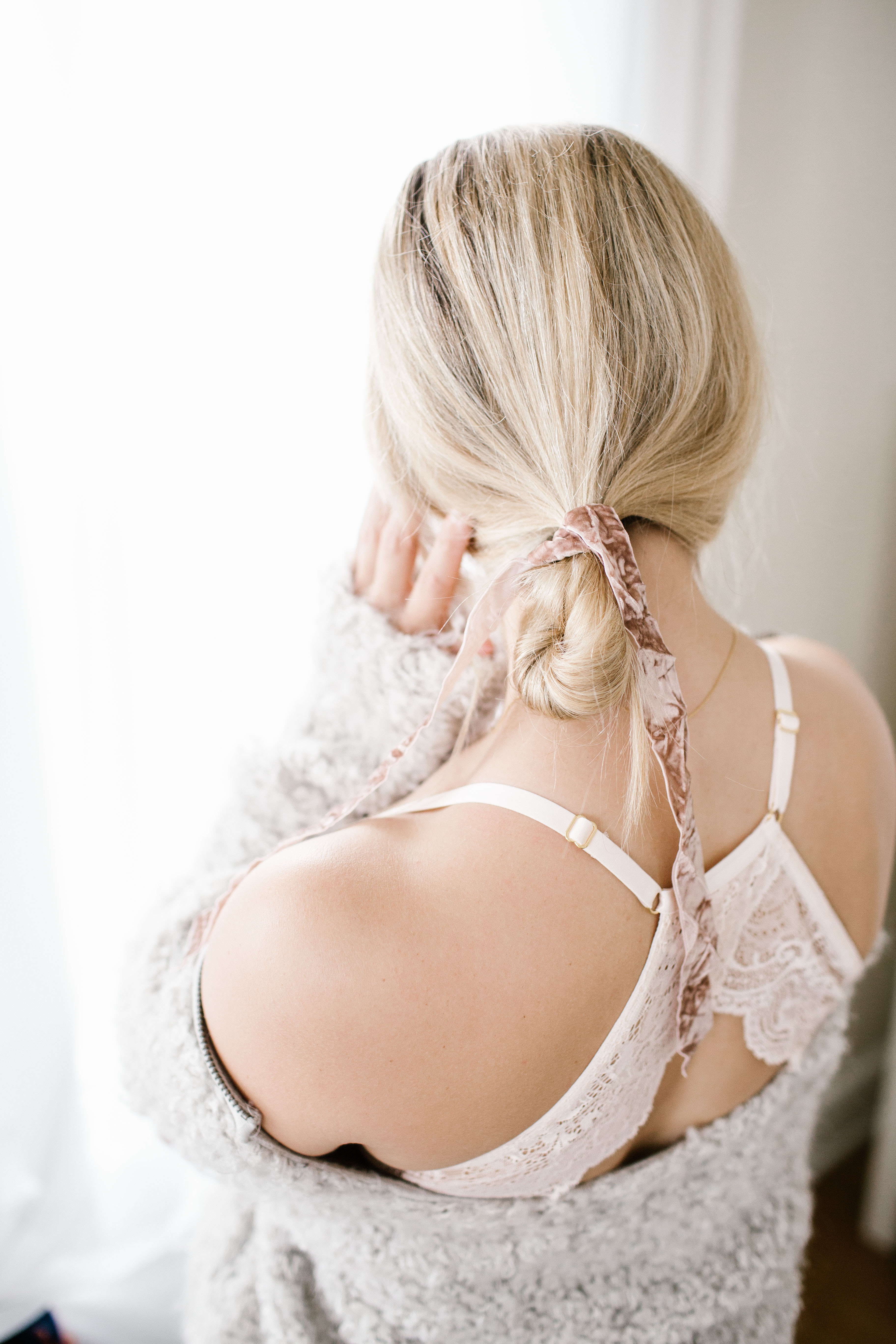 34b95005b9cde Style Guide  The Best Bra for Each Type of Top - Lauren Conrad