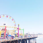 L.A. City Guide: Santa Monica Neighborhood