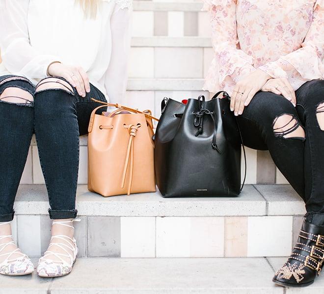 Savvy Shopper: 5 Secrets to Scoring Designer Finds at a Discount