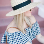 Currently Craving: All Things Gingham
