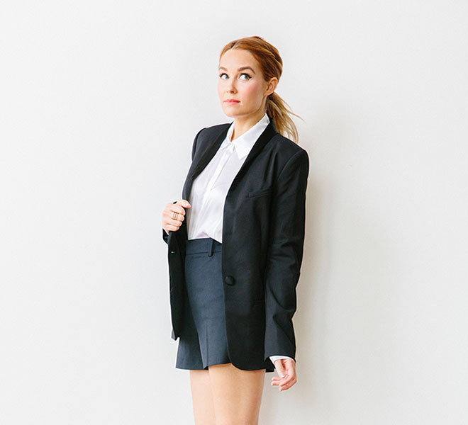 Dress Coding: A Guide to Office Dress Codes