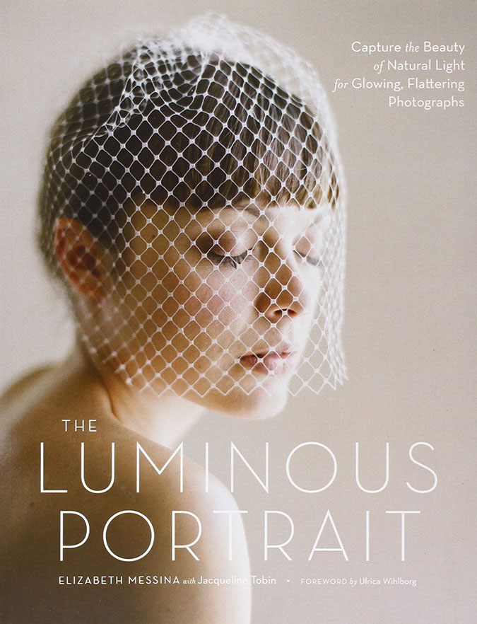 The Luminous Portrait