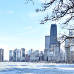 Tripping: Chicago City Guide