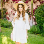 Ladies Who Laptop: Chatting with Fashion Blogger Mara Ferreira of M Loves M