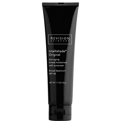 Revision Intellishade Tinted Moisturizer