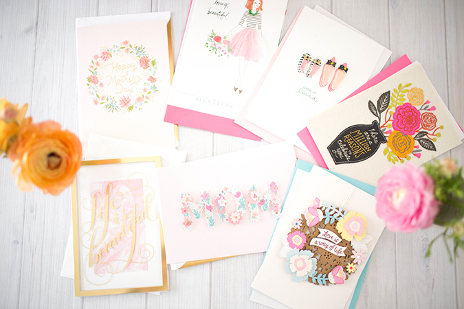 The cutest Mother's Day cards for your mama friends