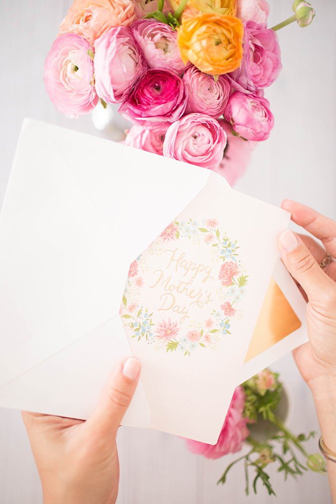The sweetest Mother's Day cards from Hallmark