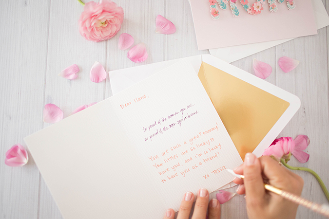 The cutest Mother's Day cards by Hallmark