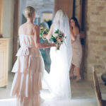 Ladylike Laws: Wedding Social Media Etiquette