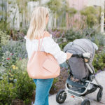 Oh Baby: The Best Diaper Bags