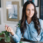 Ask a Nutritionist: 5 Questions Answered