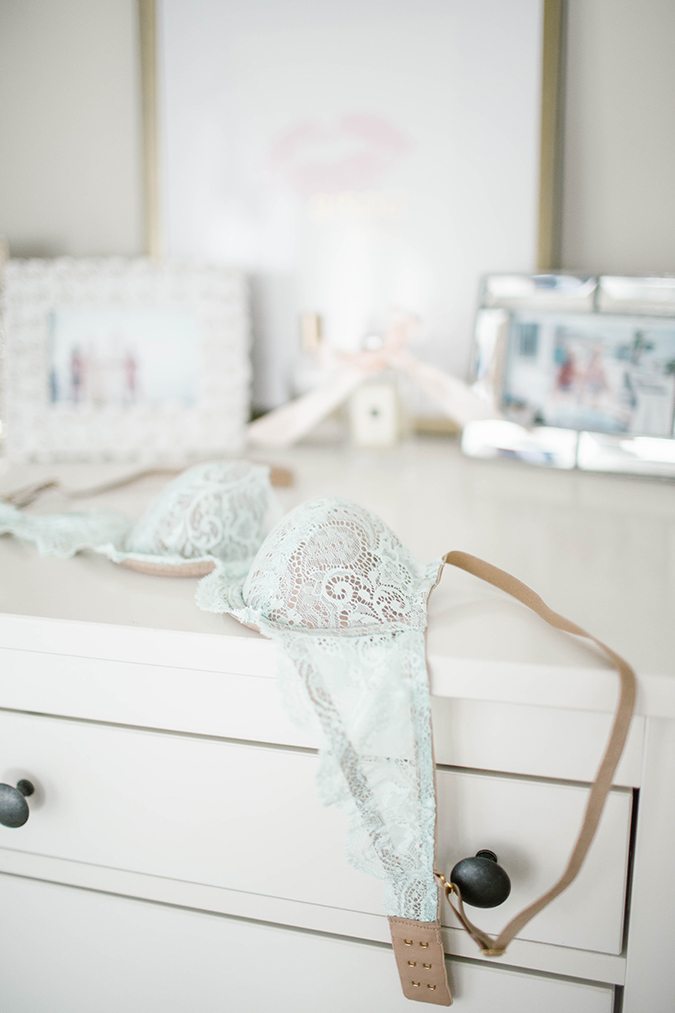 The most beautiful and functional bras from our favorite intimates brand, ThirdLove