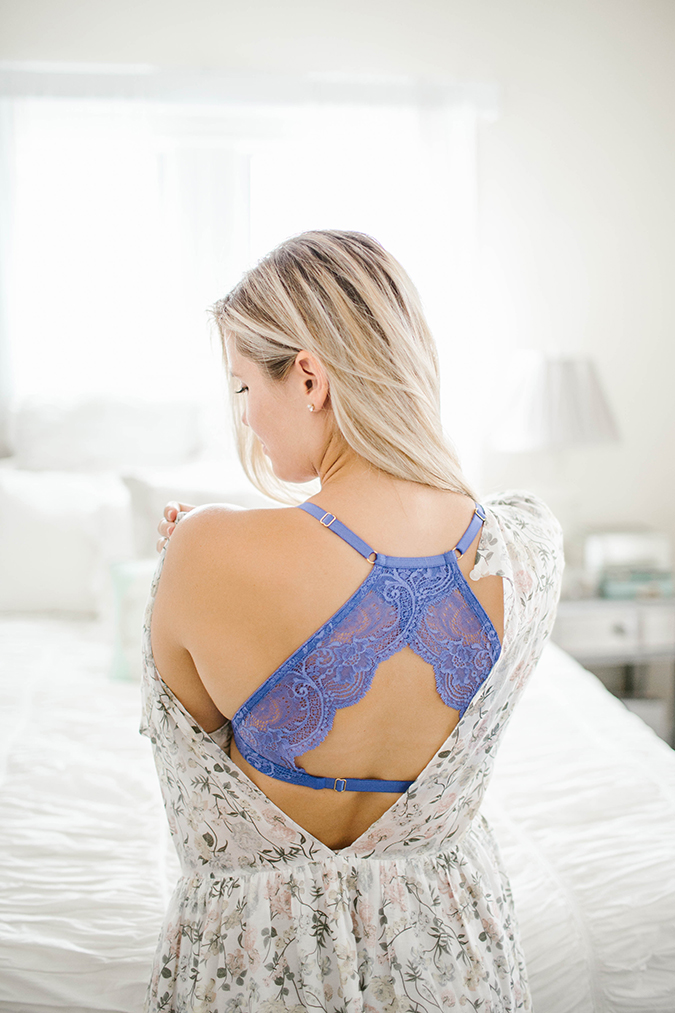 The prettiest and most functional bras from ThirdLove