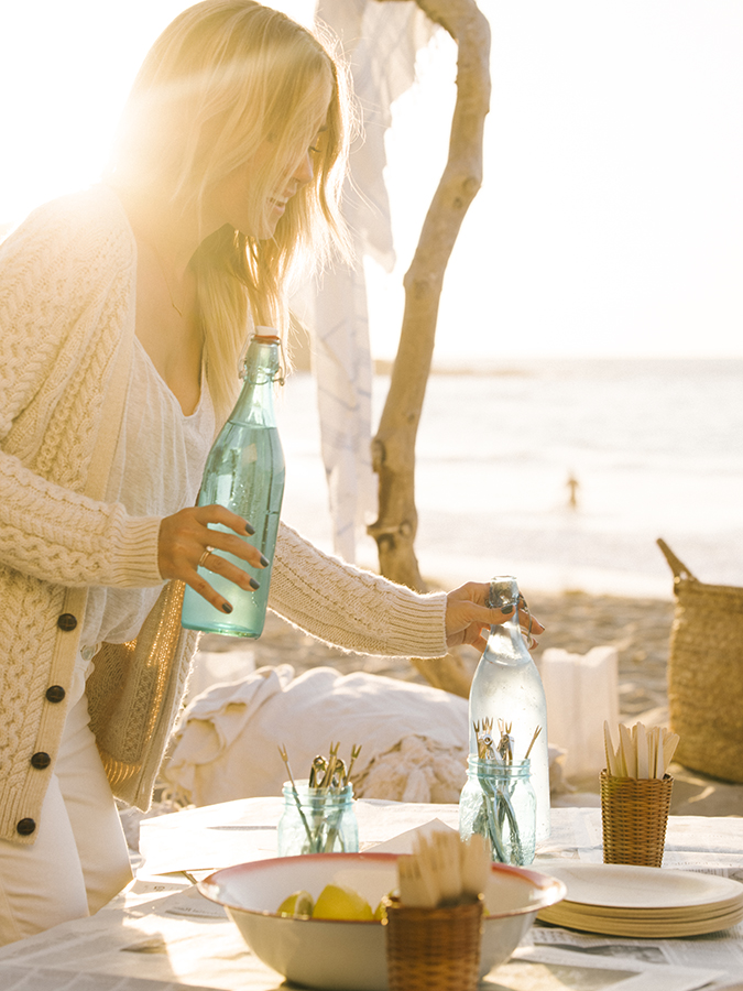 See what's in store on LaurenConrad.com this month!