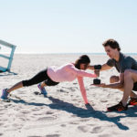 Shape Up: Our Beach Body Ready Workout