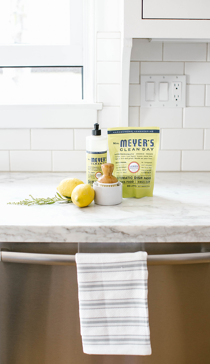 Our favorite Grove Collaborative products