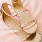 Tuesday Ten: Summer Sandal Style Guide