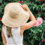 Tuesday Ten: Our Must-Have Summer Sunhats