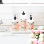 Healthy Beautiful Home: Our Go-To Natural Cleaning & Beauty Products (And Where to Find Them)
