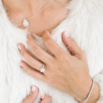 Wedding Bells: Wedding Day Jewelry Style Guide