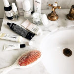 Primp Tip: How To Clean Your Hairbrushes