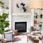 Tuesday Ten: 10 Wicker/Rattan Pieces Your Home Needs Before Summer Ends