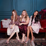 Chic Peek: Shop My 2017 LC Lauren Conrad Runway Collection