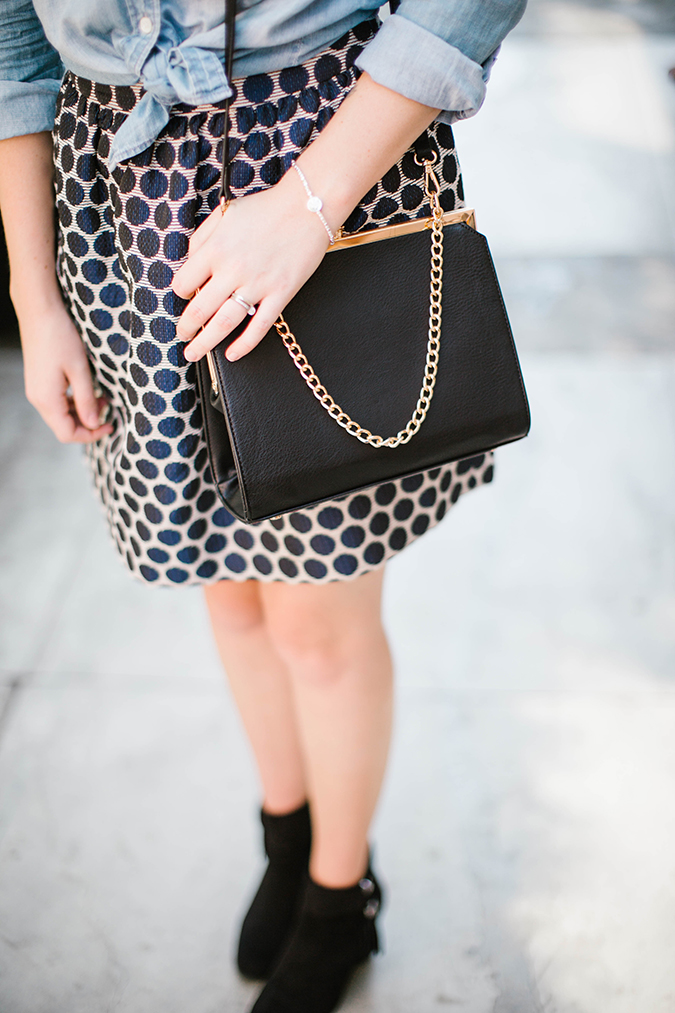 fall details via ThredUp on LaurenConrad.com