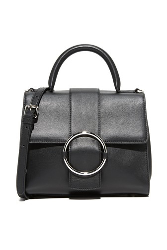 Parisa Wang satchel