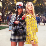 Tuesday Ten: Best Friend Halloween Costume Ideas
